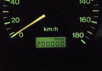 200000km