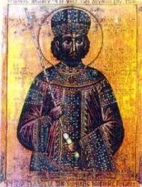 Constantinus111