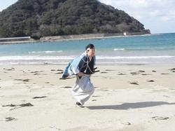 Choushu2_118