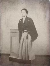Tachiryoma2