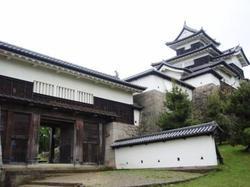 Shirakawa1