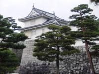 Nihonmatsu3
