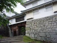 Nihonmatsu4
