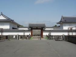Yamaga2