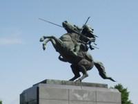 Yamaga3