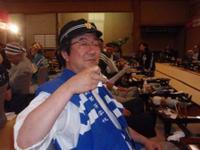Noshiro_138