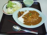 Noshiro_004