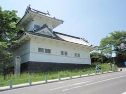 Sendai1