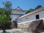 Hoshiiyagura