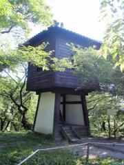 Takato3