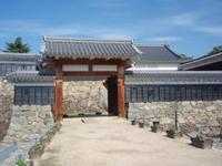 Matsumoto4