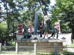Matsushiro1