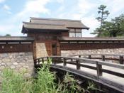 Matsushiro3