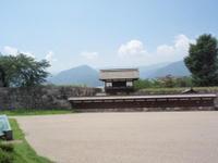 Matsushiro4
