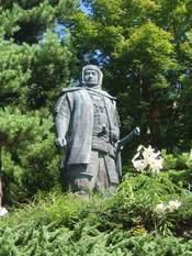Kasugayama1