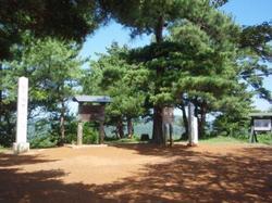Kasugayama2