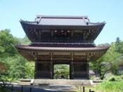 Kasugayama4