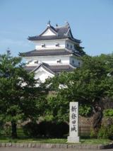 Shibata2