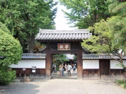 Ashikaga4