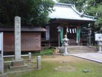 Kanayama4