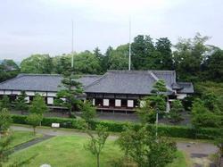 Kakegawa4