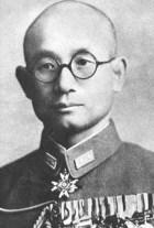 Tsujimasanobu