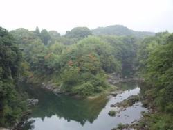 Nagashino4