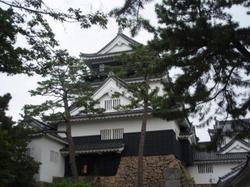 Okazaki2