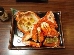 Hanasaki2