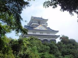 Gifu3