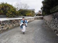 Choushu2_078