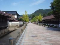 Tsuwano6