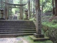 Kooriyama3