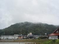 Kooriyama5