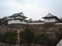 Senganyagura