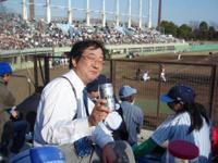 Yakyu2009_012