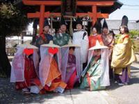 Ujisakura2_032