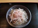 Hokuriku2_004