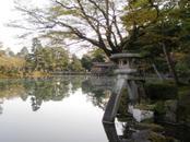 Hokuriku2_066