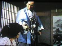 Bakumatsumira