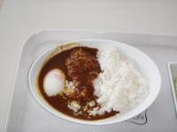 Gakkaihon_009