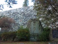 Matsusaka1