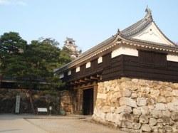 Kouchi1