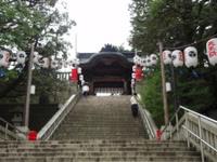 Utshunomiya_005