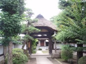 Utshunomiya_012