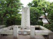 Utshunomiya_015
