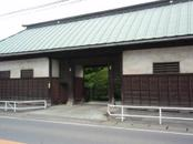 Utshunomiya_027