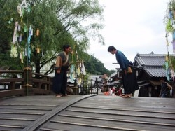 Utshunomiya_033