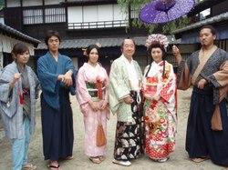 Utshunomiya_079