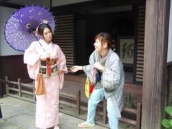 Utshunomiya_090